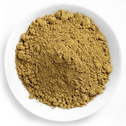 Red Bali Kratom For Pain