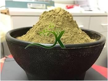 Buy Authentic Kratom powder online