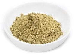 White Kratom strain
