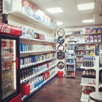 gas station kratom shops near me