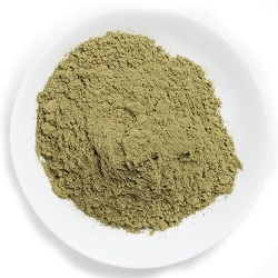 super green malay kratom strains