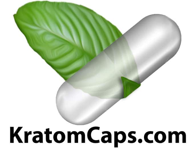review of kratomcaps store