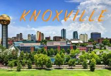 Kratom In Knoxville