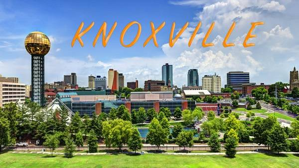 Kratom In Knoxville