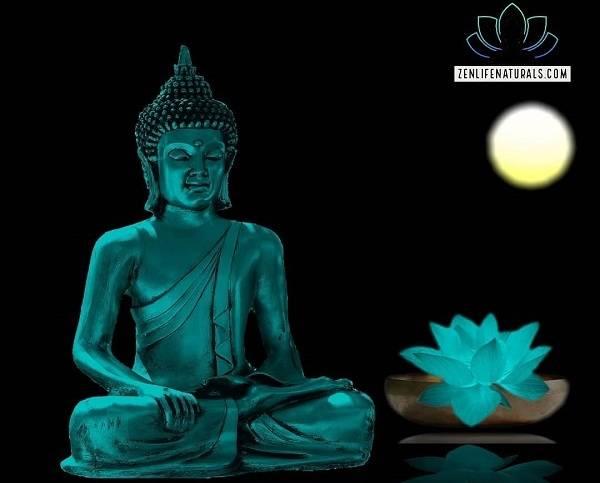 zen life naturals kratom