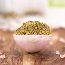 Kratom Wave Powder