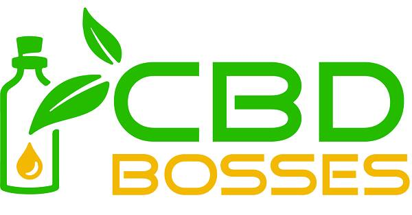 cbd bosses