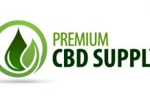 Premium CBD Supply