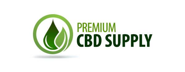 Premium CBD Supply