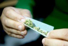 Quit Smoking Weed
