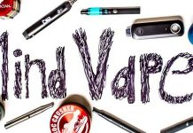 Mind Vapes