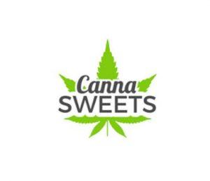 Canna Sweets