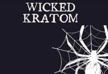 Wicked Kratom